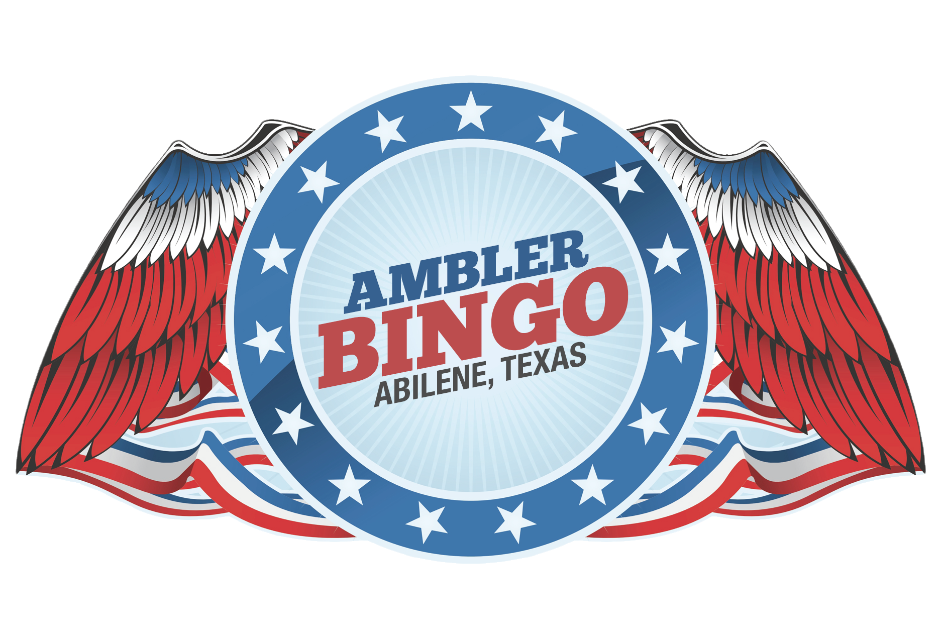 Ambler Bingo
